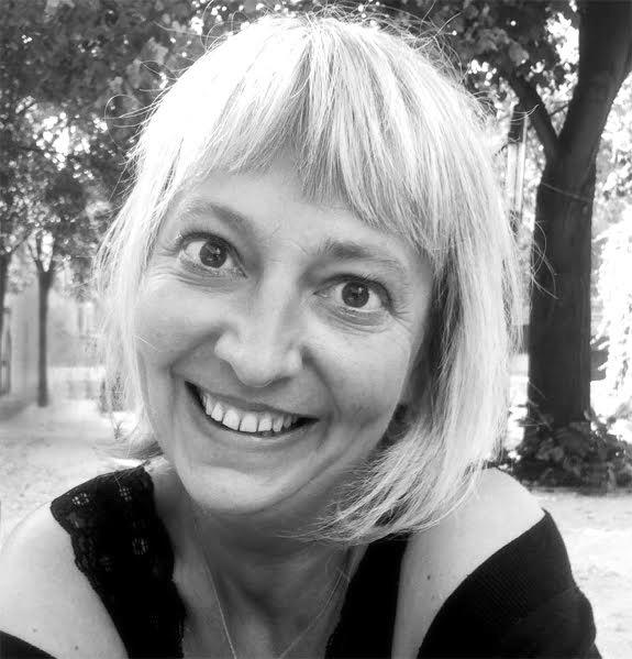 Lydie DESCHILDT-DUMONT