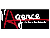 L'Agence … de tous les talents – Communication Globale